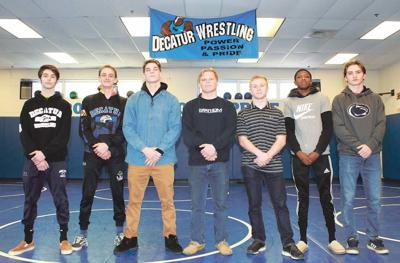 state wresting guys 3119