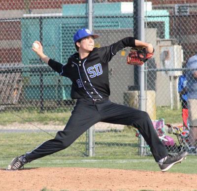 SD baseball 5319
