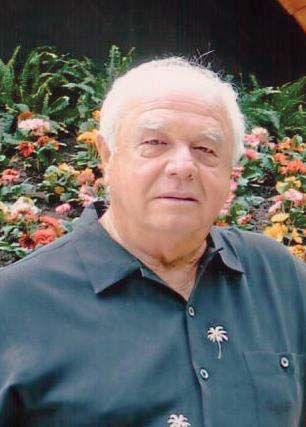 Kenneth Wayne Moxley