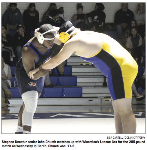 wrestling 11020 1