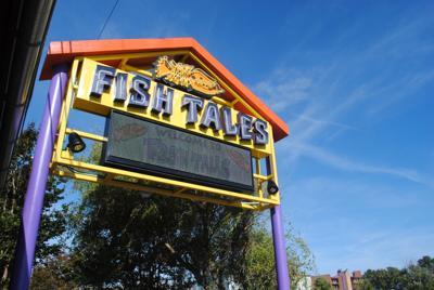 Fish Tales sign.JPG
