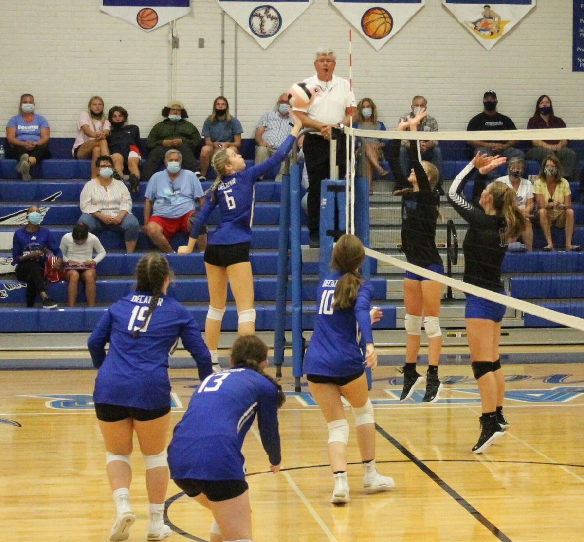 SD volleyball 1 10821