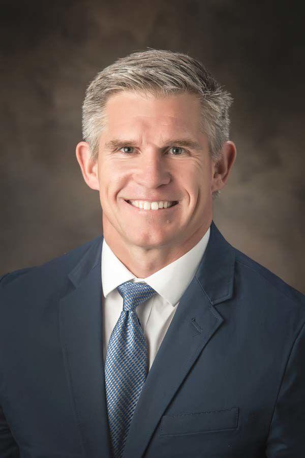 Sean Hooker, MD
