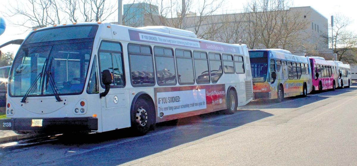 Buses-file