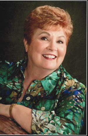 Barbara Ann Benz