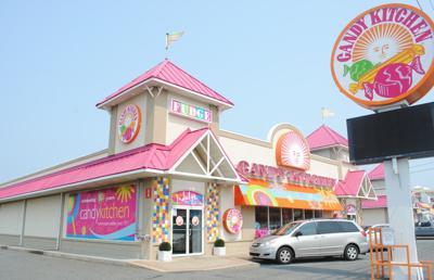 Candy Kitchen-1.JPG