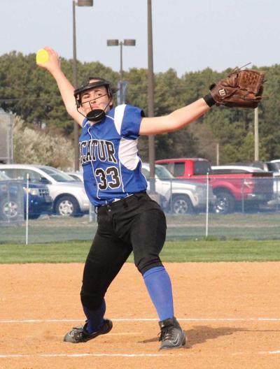 SD softball 41219