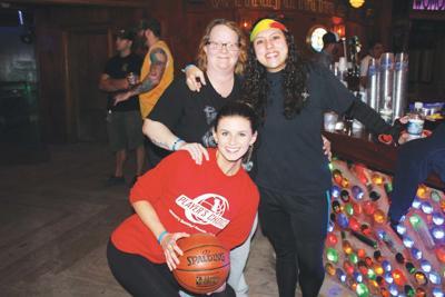baasketball