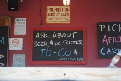 carryout drinks sign 2.JPG