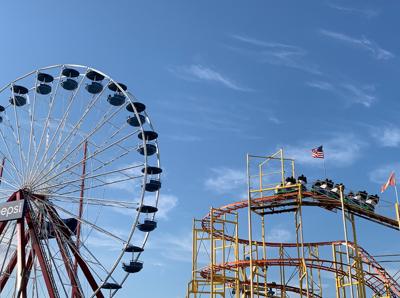 City gains $9.1 million through new pier deal