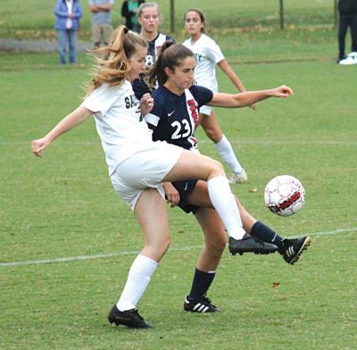 wp girls soccer 101119