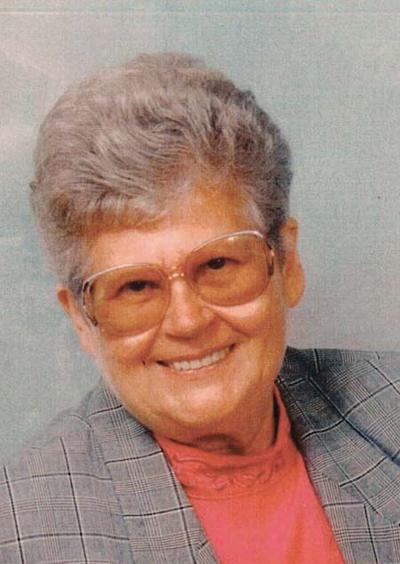 Gisela Quillen
