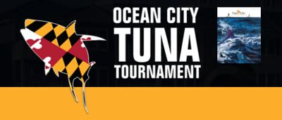 tuna tournament