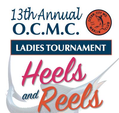 heels logo
