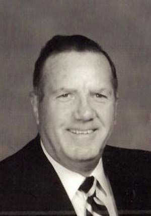 William Kenneth Tyler Sr.