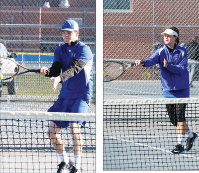 SD tennis 32919