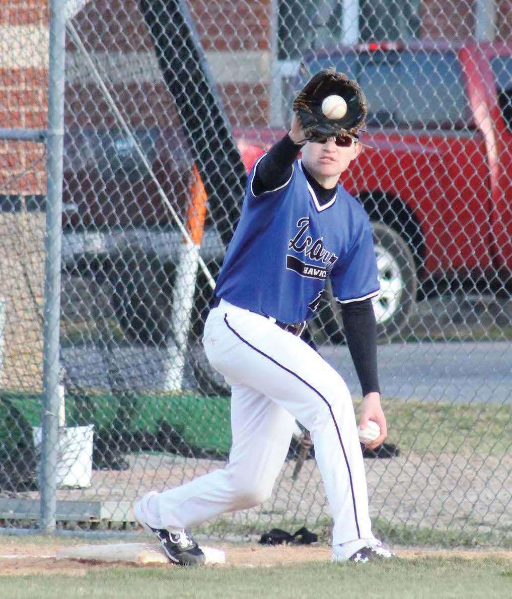 SD baseball preview 2019