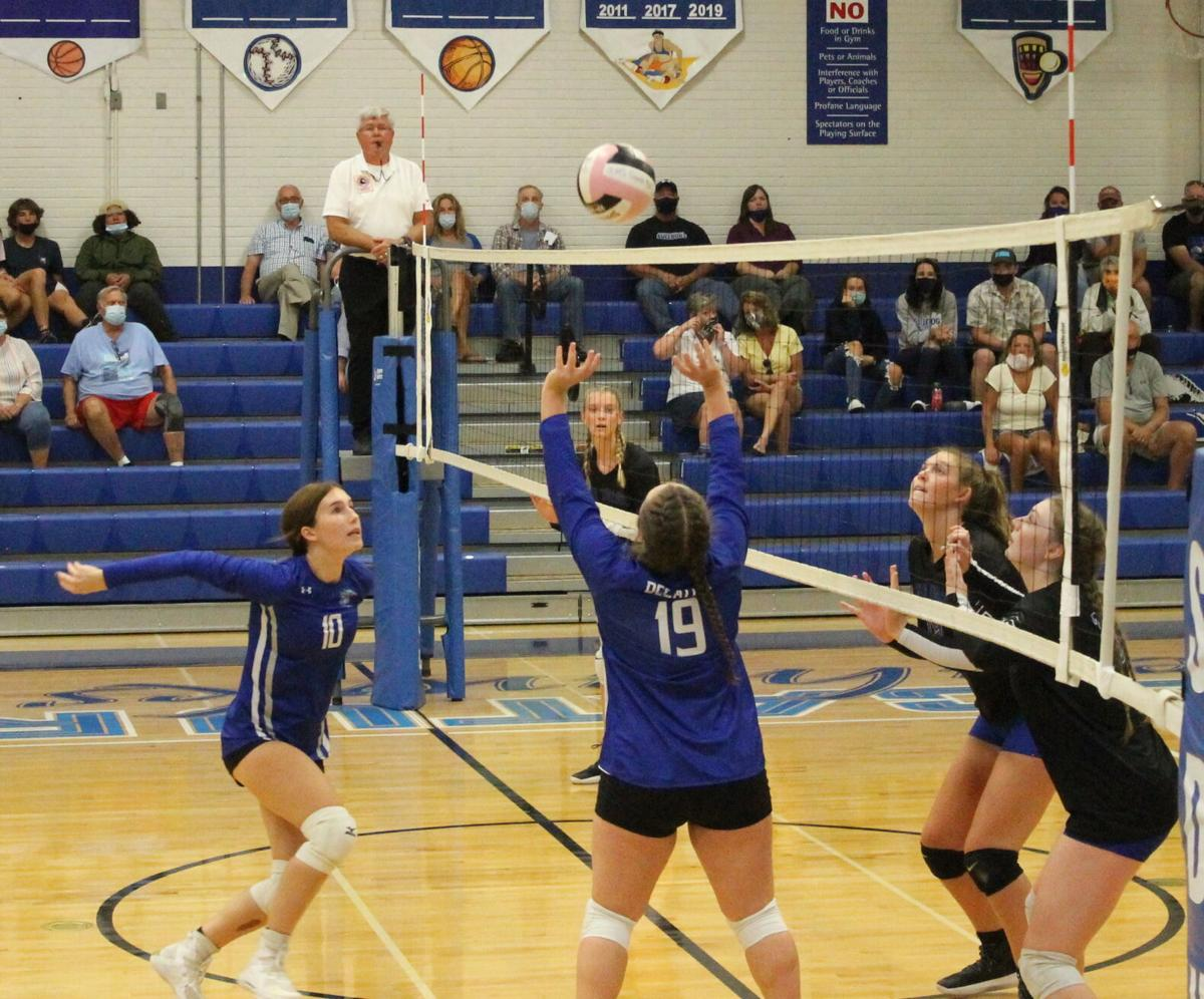 SD volleyball 2 10821