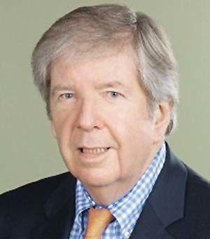 Guy Robins Ayres III