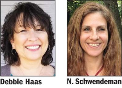 3 Haas.Schwendeman.grouped
