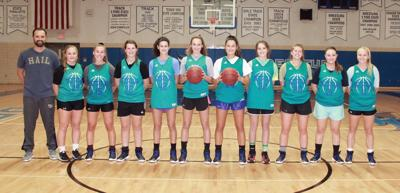 SD girls bball preview 2018-19