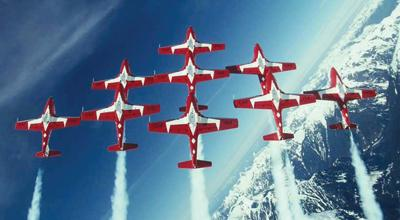 Annual Ocean City Air Show this Saturday and Sunday