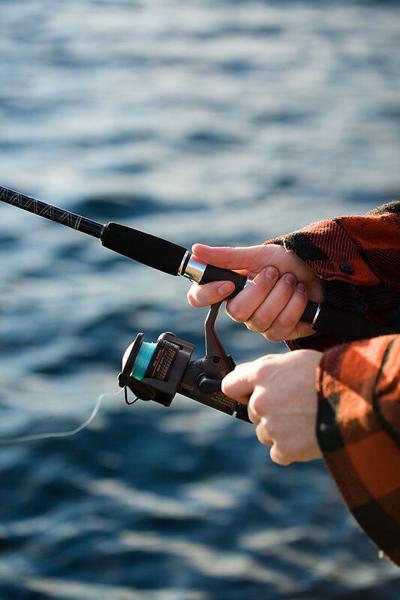 ma fishing