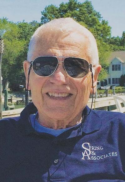 William L. Gallager
