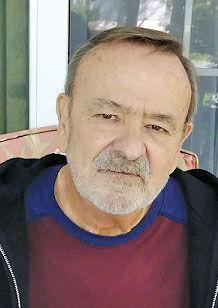 John Earl Wheatley, Jr.