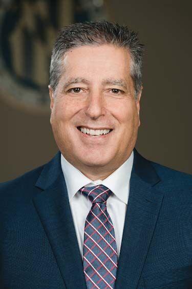Tom Perlozzo