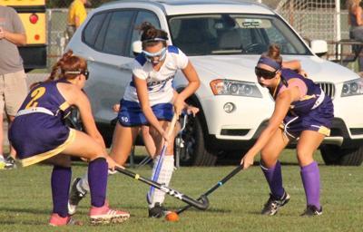 Sd field hockey 101218