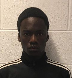 Berlin juvenile, 16, charged in murder of 17-year-old Nichols