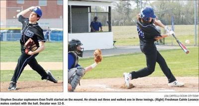 SD baseball 41219
