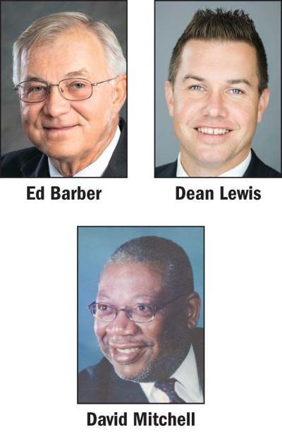 CFES announces three new board of directors members