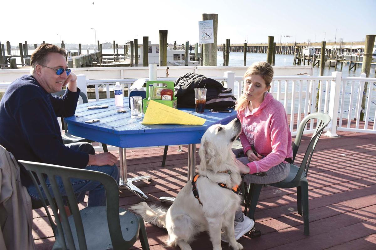 Marina Deck Restaurant-1