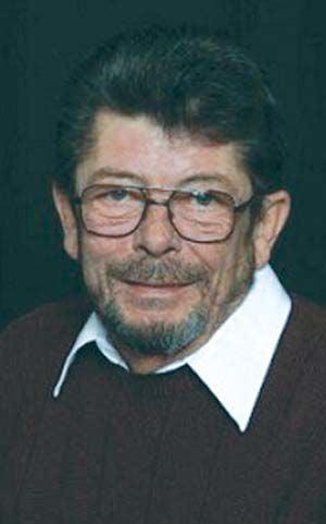 Ronnie Bryan Cullen
