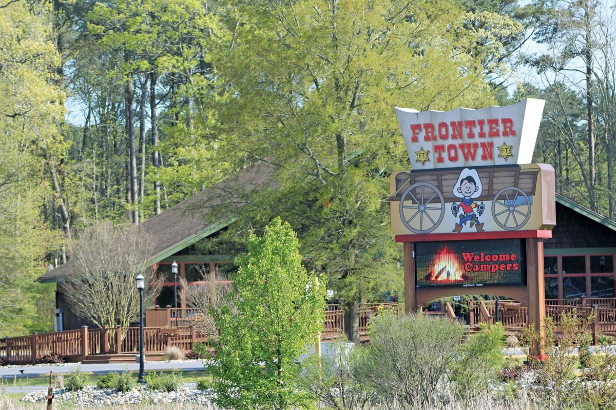 •frontier town.jpg