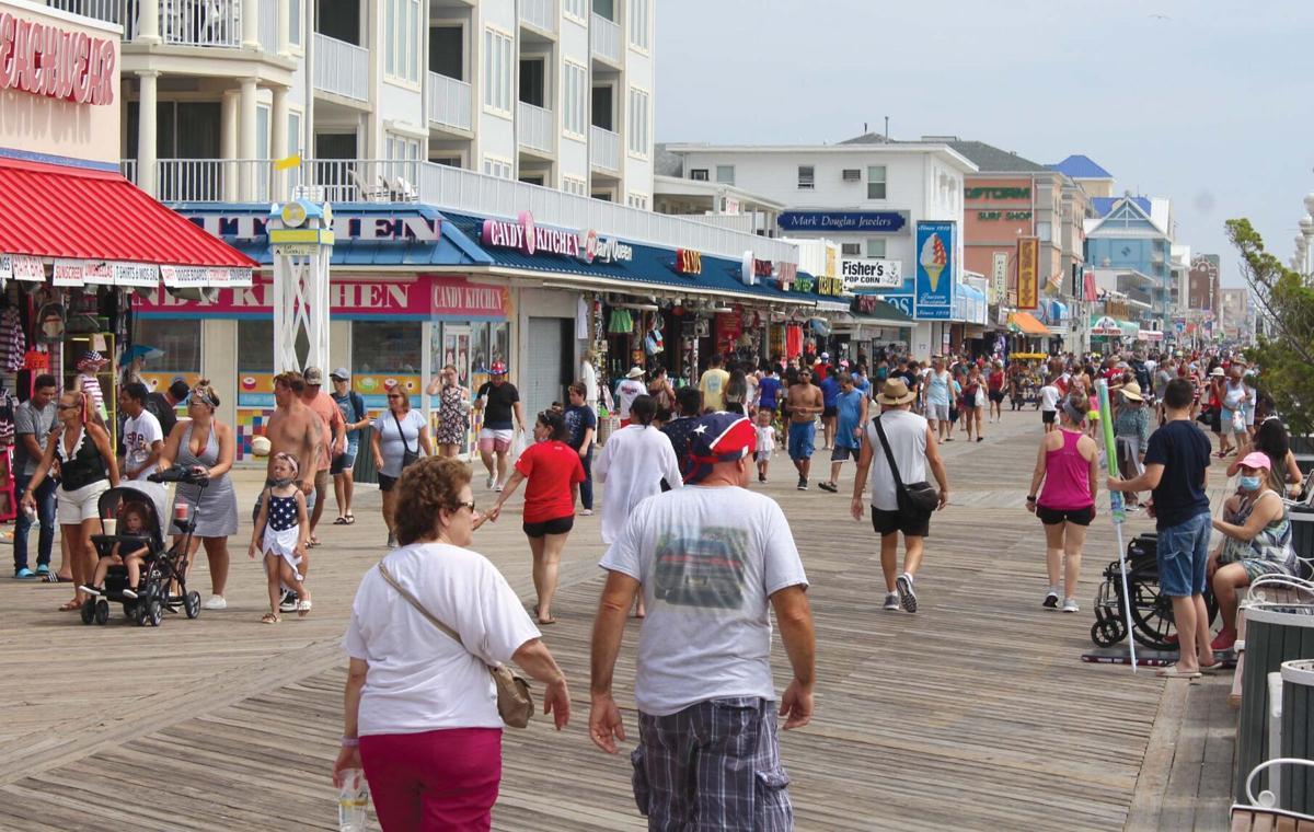 Boardwalk (copy)