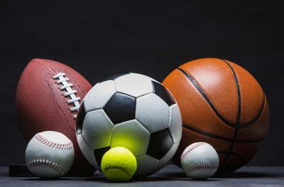 Sports pic-file