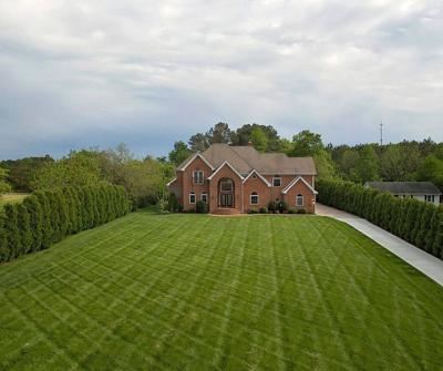brooklyn estate