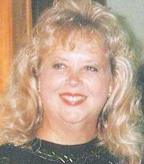 Kathleen Mary Galloway