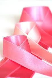 Komen plans breast health education event, run/walk