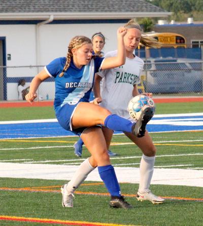 SD girls soccer 10121