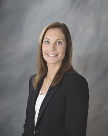 Dr. Jennifer Leggour