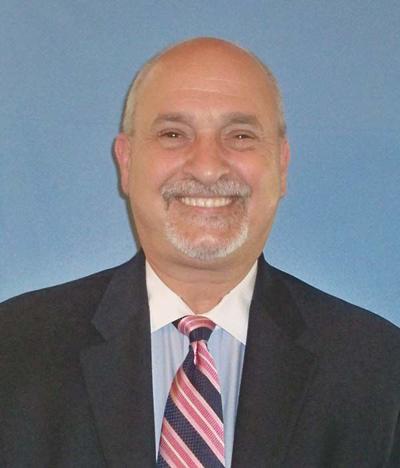 Larry Noccolino
