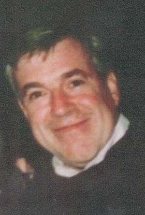 Joseph Richard Beatty, Jr.