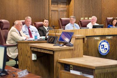 Ocean City approves $130M budget after 'sincere' debate