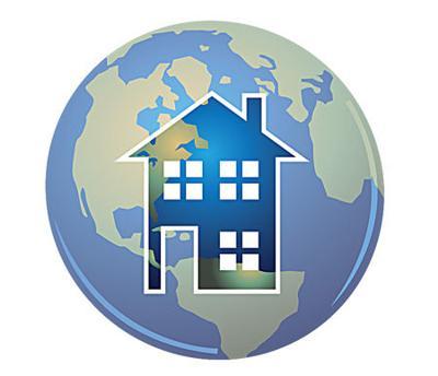 Real Estate Report