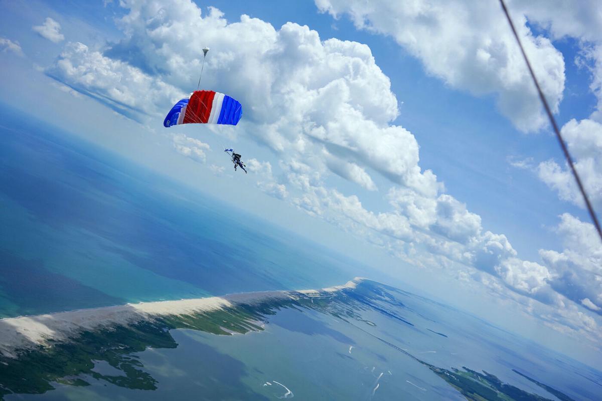 skydive oc-2.jpg