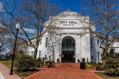 City Council pursues legal options